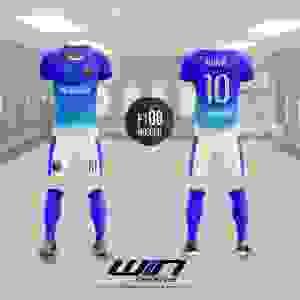 09735cad70d9b Win Sports - Uniformes Esportivos para Futebol Masculino